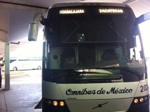 メキシコグアラダハラ