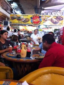 メキシコ肉