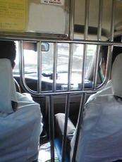 広州タクシー