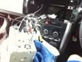 ETC(Panasonic CY-ET909KDZ)取り付け